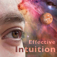 Effective Intuition