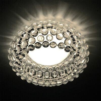 Foscarini Caboche Ball Ceiling Lights Chandelier Pendant Lamp Lighting Φ50cm ()