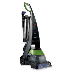 Bissell DeepClean 17N4 Premier Pet Upright Carpet Cleaner