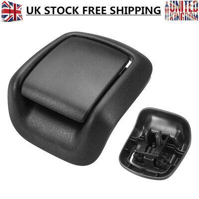For Ford Fiesta Mk6 02-08 3 Door Front Driver's Seat Tilt Handle Lever 1417520
