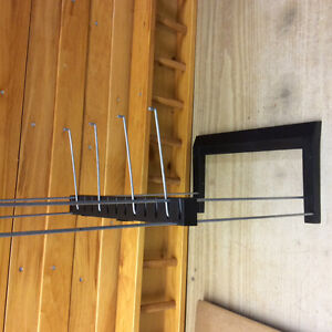 Jewellery display stand for $1.00 each Kitchener / Waterloo Kitchener Area image 9