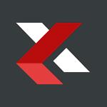 Lxtronic Sales
