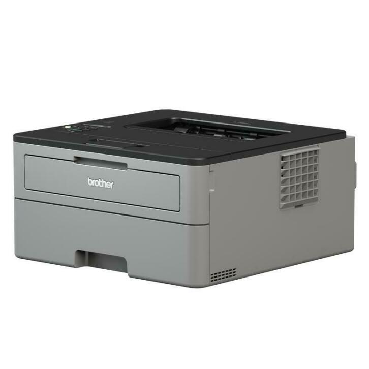 Brother Laser Printer HL-L2350DW nieuw!