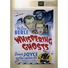 Ghost Whisperer Comedy DVDs