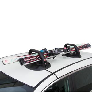 Support à ski - deux paires de ski tous styles
