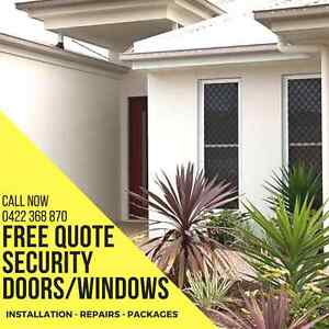 Wholesale Roller Shutters Roller Shutter Repairs and  Parts Adelaide Region Preview
