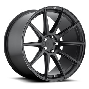 TIRES & RIMS CHANGE OVER - ALL BRANDS Strathcona County Edmonton Area image 9