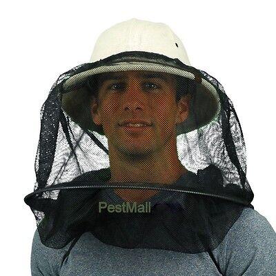 Beekeeping Ring Veil -beekeeping Beekeepers Veil- Eco Keeper