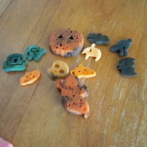 Thanksgiving/Haloween Crafts for Kids Kitchener / Waterloo Kitchener Area image 9