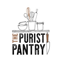 Do you love Good Food?  Join The Purist Pantry Team!