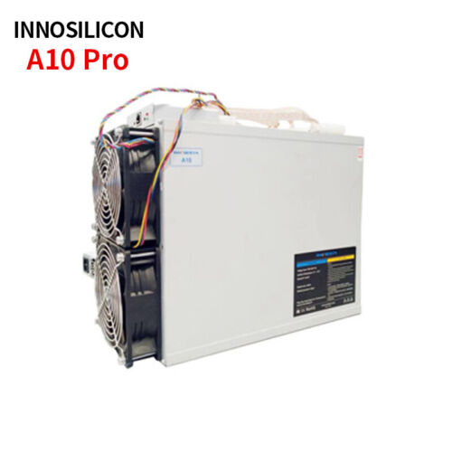 miner A10pro 5G 500Mh  wrsell com