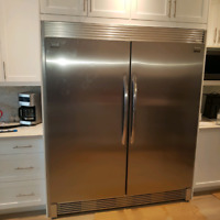 Cheap affordable appliance repair and installation