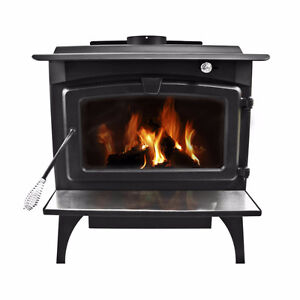 New Wood Stoves  Woodstoves