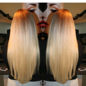 Hair extensions Brisbane AFTERPAY IT Aspley Brisbane North East Preview