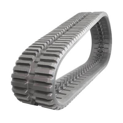 Prowler Loegering Vts 54 Links At Tread Rubber Track - 320x86x54 - 13 Wide