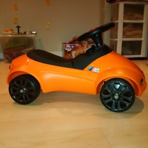 kids electric ride on cars kijiji free classifieds in. Black Bedroom Furniture Sets. Home Design Ideas