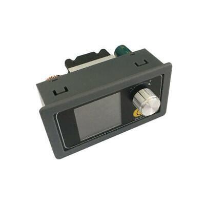 Xys3580 Dc Boost Step Down Converter Cc Cv 0.6-36v 5a Voltage Regulator Module.