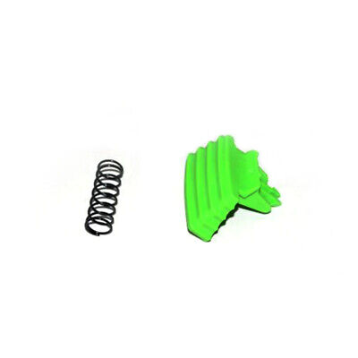 10 Green Klean NSS Pacer 12//15 UE Upright Vacuum BAGS 9691911 GK-P12//15UE 7A