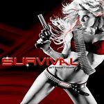 Survival Streetwear