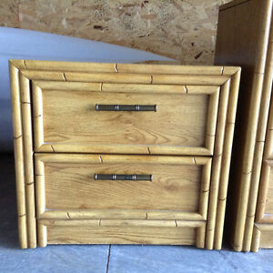Bedroom Furniture Dressers Cornwall Ontario image 2