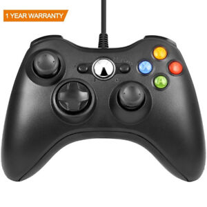 Xbox 360 Controller [Brand new]