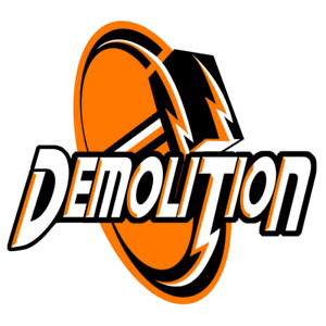 Demolition services, free quotes!