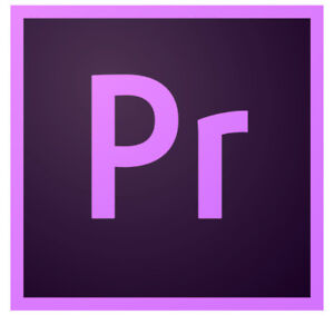 Video Editor for Hire