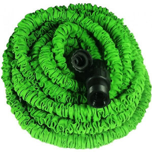 50ft Expandable Hose *Brand New*
