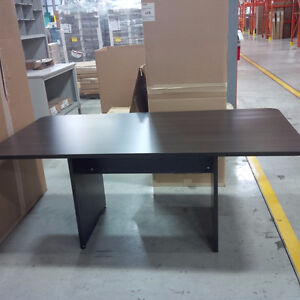 Table/Work Surface Table...