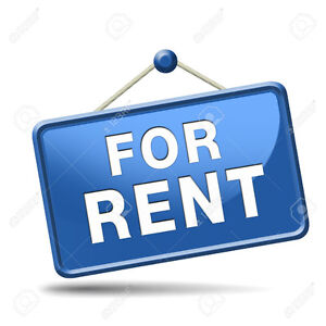 Bedroom for rent, INCL, Young Professionals and mature Students.