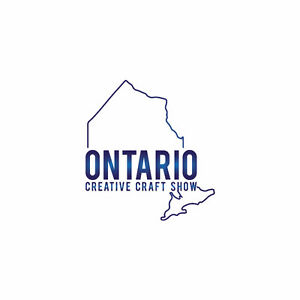 Ontario Creative Craft Fall Show