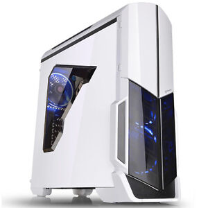 i7 Gaming computer.  Brand new / BUILT FOR YOU