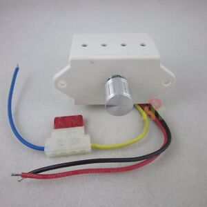 PWM-DC-Motor-Speed-Controller-10A-AMP-12-24V-volt-Switch-13000HZ-control