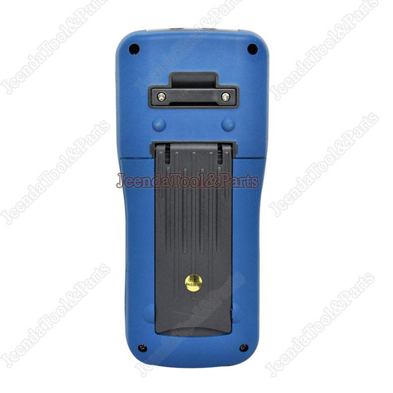 1PCS CEM DT-5302 Digital High-Accuracy Kelvin Small Resistance Milliohm Meter