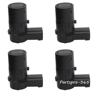 FORD REVERSE BACK-UP PARKING SENSOR 3F2Z-4F23-5F24-15K859 AA-BA  CLEARANCE  50/%