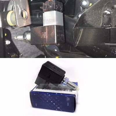 OEM Genuine Parts Brake Light Lamp Control Switch 938103K000 for HYUNDAI Car