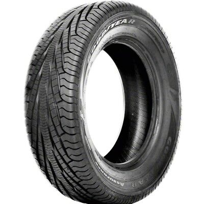 4 New Goodyear Assurance  - P215/60r16 Tires 60r 16 215 60 16 for sale  USA