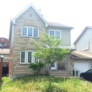 2003 BEAUTIFUL SINGLE FAMILY HOUSE FOR SALE..