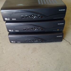 Satellite Receiver Kitchener / Waterloo Kitchener Area image 2