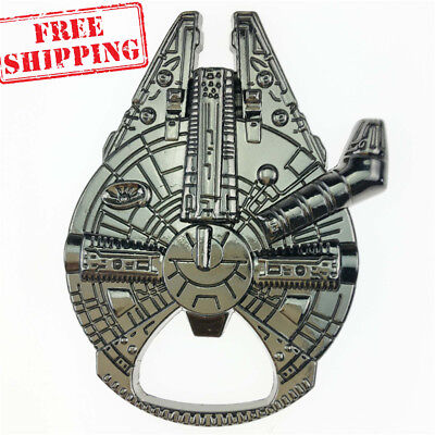 New Kitchen Gadgets Dining & Bar Cooking Tools Star Wars Bottle Opener For Beer