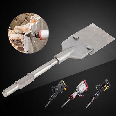 Jack Hammer Drill Chisel Bit Fit Electric Demolition Hammer Concrete Breaker New
