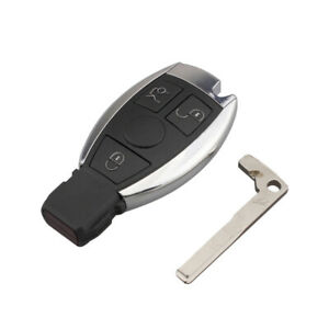 Mercedes Benz Key Fob | Kijiji in Toronto (GTA)  - Buy, Sell & Save