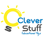 cleverstuff_toys