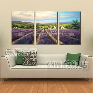 Hand Painted Brand New Oil Paintings On Canvas-$30 or more London Ontario image 4