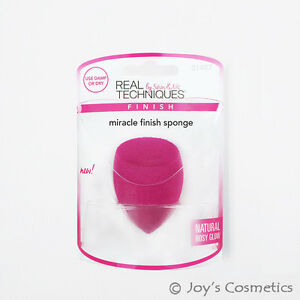 1-las-tecnicas-reales-acabado-milagro-Esponja-034-RT-1487-034-Cosmeticos-Joy-039-s