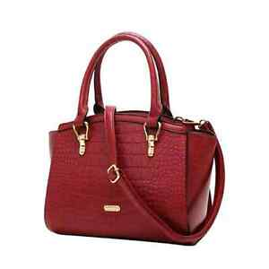 Brand new geinuine leather  handbag   Kingston Kingston Area image 1