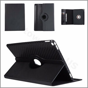 IPAD Mini 4 Case 360 Rotation