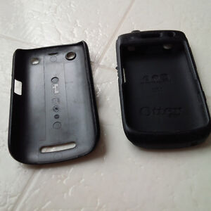 Otterbox Commuter Case for Blackberry Curve 9350/9360/9370 London Ontario image 2