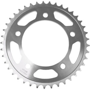 2013+ Honda CBR500R/F/X Rear sprocket 520 41T