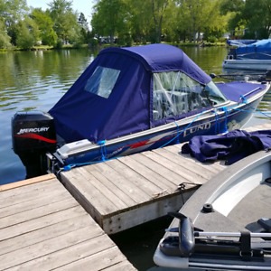 Lund Adventure ⛵ Boats Amp Watercrafts For Sale In Ontario